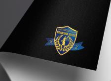 "Логотип для Юридического Колледжа НУ ""ОЮА"""