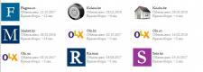 Парсер olx.ua и + 8 программ для досок объявлений
