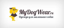 LOGO_Mydogwear