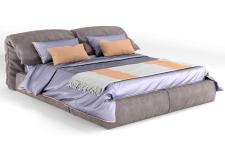 Кровать Baxter
