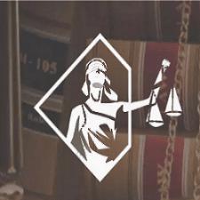 Ведення справи у суді