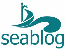 seablog