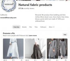 Linen, linen blouse, linen saree blouse designs, c