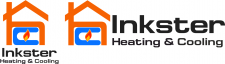 Inkster Heating & Cooling