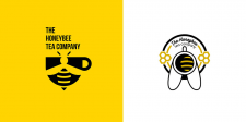 The Honeybee Tea company