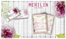 MЕRILIN_салон красоты
