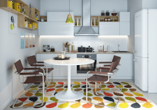 Kitchen_34_var2