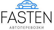 Логотип для автосервиса/ автоперевозок/ такси