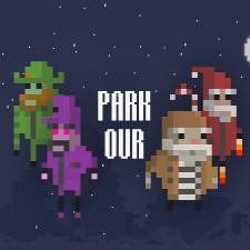 Park Our