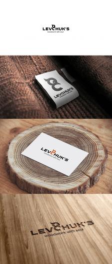 logo Levchuks