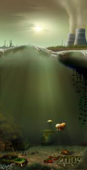 Экология3