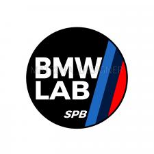 Инстаграм для автомобильного блога