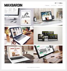 MaxBardin