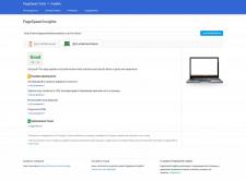 Оптимизация WordPress (Google PageSpeed)