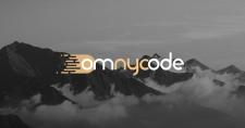 Omny Media - Digital Marketing Agency NYC