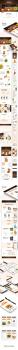Промо сайт | Landing page'S Торговля чечевицей