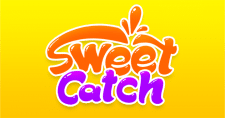 Sweet Catch