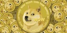 Как майнить dogecoin с помощью видеокарты?