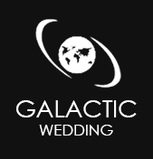Логотип. Магазин свадебных платьев
