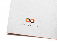 """Логотип """"Infinity"""""""