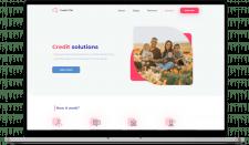Credit STM   Credit solutions Australia