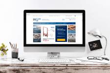 Интернет-магазин по инженерной сантехнике