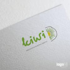 Логотипы | KIWI