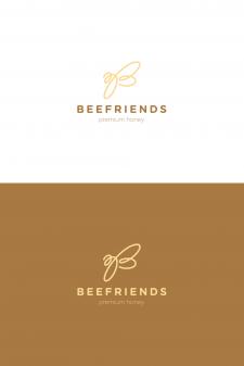 Beefriends