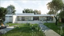 Maeotis House