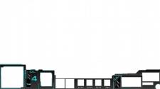 Интерфейс для дота 2