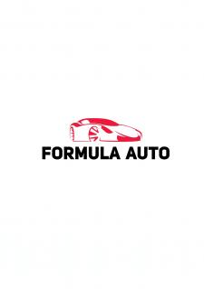 FORMULA AUTO