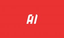 Вариант логотипа A1consulting 2
