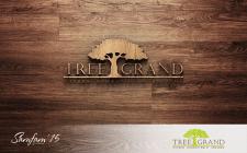 logo_TREE GRAND