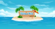 Флеш анимация для WickedFish