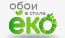 Продвижение сайта Eco oboi - фотообои под заказ.