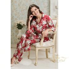 Домашняя одежда бренда Mia Mia
