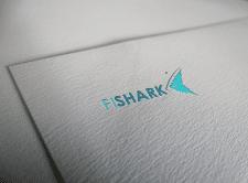 fishark