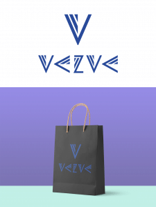 Разработка логотипа бренда одежды