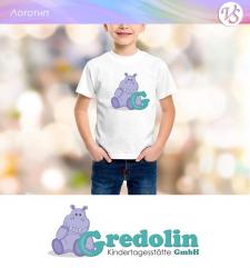 Grendolin GmbH
