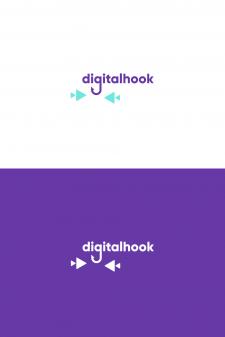 digital hook