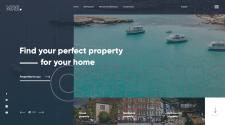 MRE | Недвижимость на Кипре
