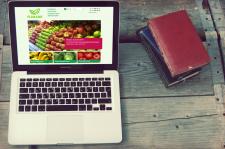 Flimark - Ведущая овощная компания