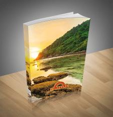 Дизайн щоденника для учнів