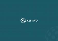 Kripo