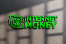 Логотип Internet Money