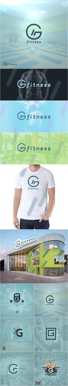 G Fitness