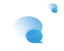 иконки в стиле Glass Morphism