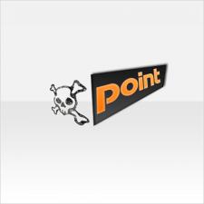 X_point