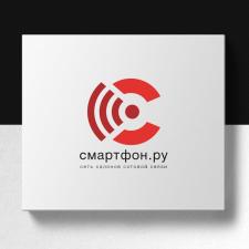 Смартфон.ру