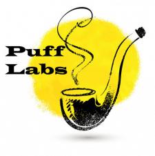 Логотип PuffLabs